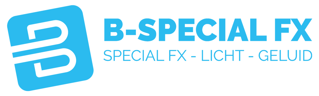 B-SPECIAL FX